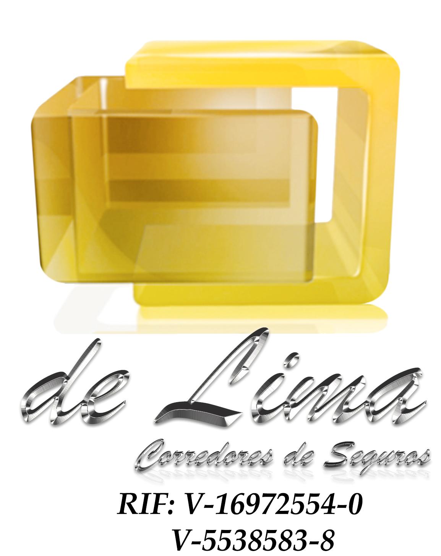 De Lima Corredores de Seguros